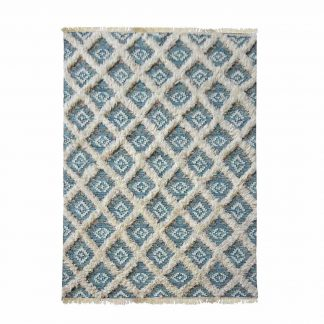 Kinsley Best Carpets for sale in Abu dhabi CozyHome