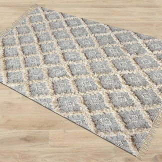 Kinsley-Handpicked-Carpet-Online-Sale-CozyHome-Dubai