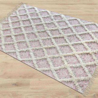 Kinsley Oriental carpets abu dhabi CozyHome Dubai