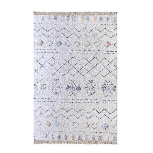 Lasa-carpet in sharjah CozyHome Dubai