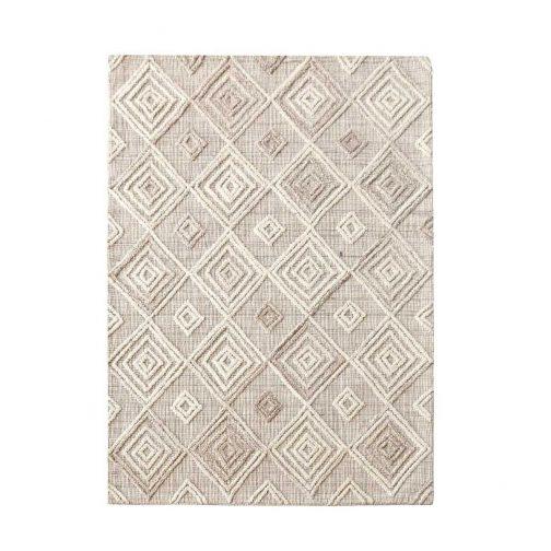 Merritt-Carpets Online CozyHome Dubai