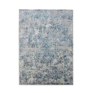 Mira-Buy Best & Cheap Carpets Online Dubai CozyHome Dubai