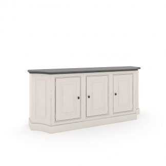 Modena 3 Door Sideboard
