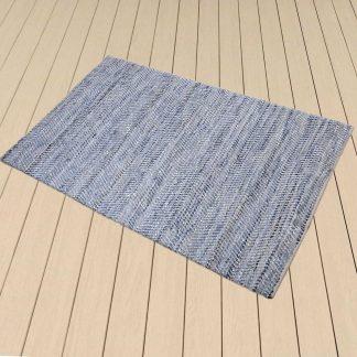 Sahara-Carpets Sharjah CozyHome Dubai