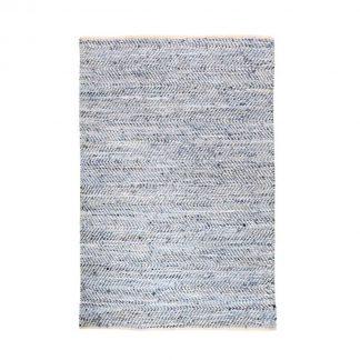 Sahara-Carpets Uae CozyHome Dubai