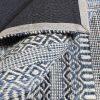 Sara-Carpet Suppliers in Dubai CozyHome Dubai
