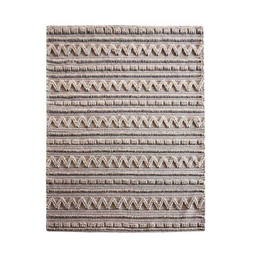 Sarasota-home carpet CozyHome Dubai