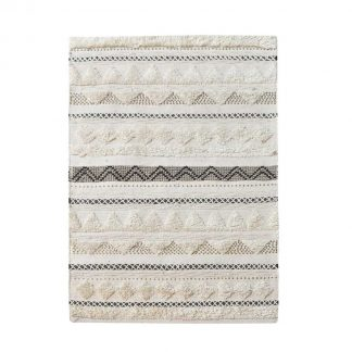 Teagan-buy rugs online dubai CozyHome Dubai