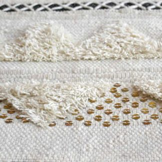 Teagan-carpet in sharjah CozyHome Dubai