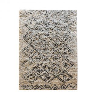 Thea-custom made Rugs in UAE CozyHome Dubai