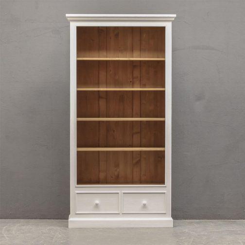 Vincent-I-Book-Shelf-Cozy-Home-Uae