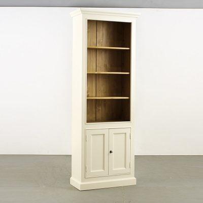Vincent III Bookshelf