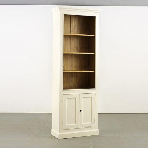 Vincent-II-Best-Book-Shelf-Cozy-Home
