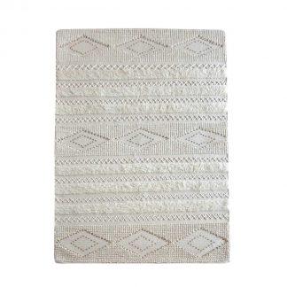 Willow-Carpet Suppliers in Dubai CozyHome Dubai