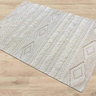 Willow-Carpets Uae CozyHome Dubai