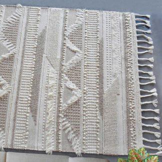 Zoe-Contemporary Home Rugs & Carpets CozyHome Dubai