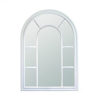 arc-window-pane-mirror-in-dubai-cozy-home