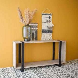 arnold-console-table-in-dubai-cozy-home