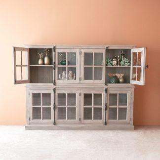 artem-cabinet-in-dubai-cozy-home