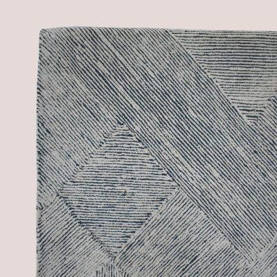 Aure Rug 190 x 290 cm