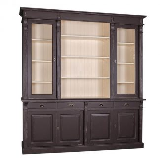 barry-display-cabinet-in-dubai-cozy-home
