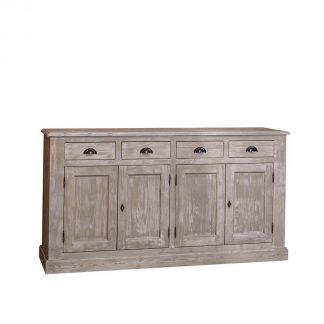 brian-buy-sideboard-online-cozy-home-dubai