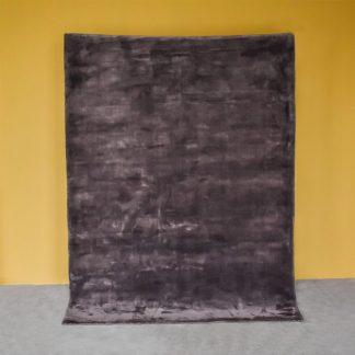 Clementia Chocolate 160 x 230 cm