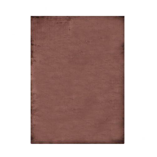 clementia-chocolate-rug-in-dubai-cozy-home