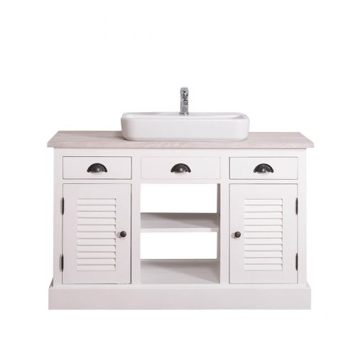 diana-buy-bathroom-vanity-cozy-home-dubai
