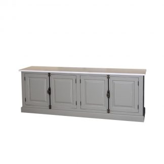 dirk-best-selling-sideboard-cozy-home-dubai