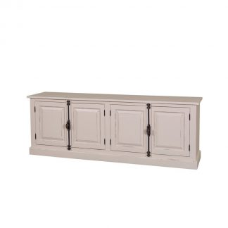 Sean Sideboard