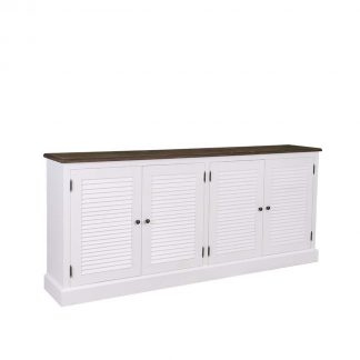 fidel-sideboard-cozy-home-uae