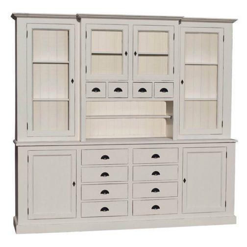filip-display-cabinet-in-dubai-cozy-home