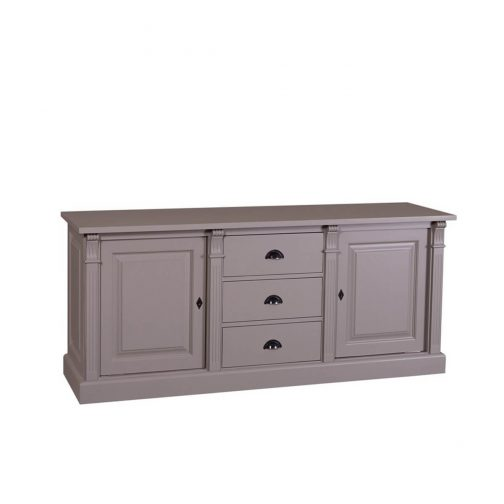 franklin-sideboard-display-cabinet-cozy-home-dubai