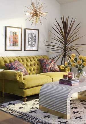 furniture-store-in-dubai-cozy-home