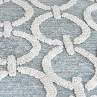 geometric-carpet-cozy-home-dubai