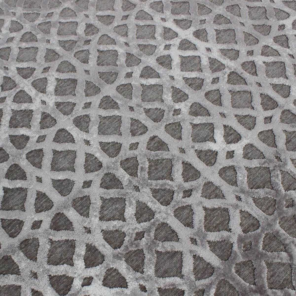 geometric-rugs-cozy-home-dubai