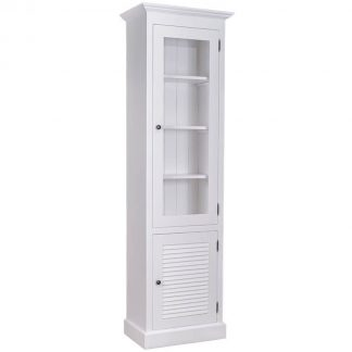 grace-best-selling-bathroom-cabinet-in-dubai-cozy-home