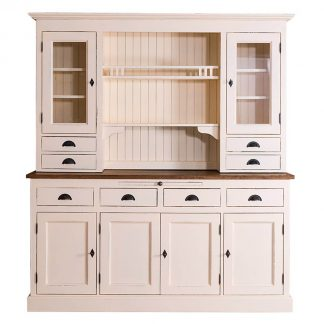 hannah-display-cabinet-in-dubai-cozy-home