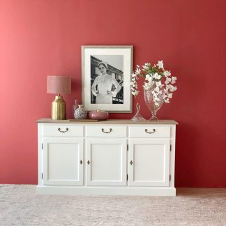 harold-3-door-sideboard-in-dubai-cozy-home