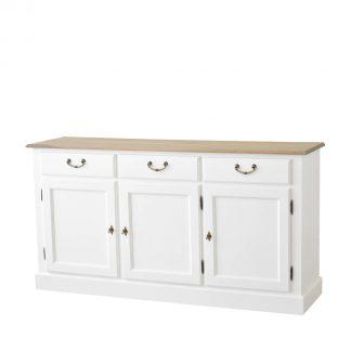 harold-best-sidedoor-table-in-abu-dhabi-cozy-home