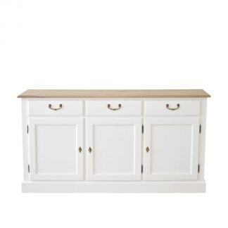 harold-best-sidedoor-table-in-dubai-cozy-home