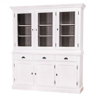 harold-buy-three-door-cabinet-in-dubai-cozy-home