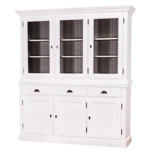 harold-buy-three-door-cabinet-in-dubai-cozy-home