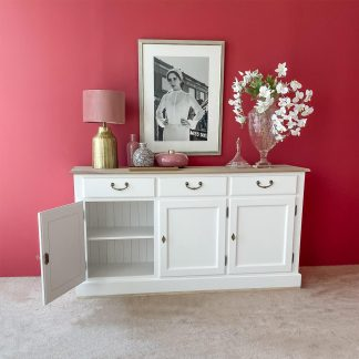 harold-sideboard-in-dubai-cozy-home
