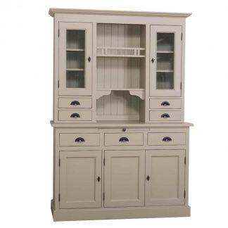 hector-best-cabinet-cozy-home-dubai