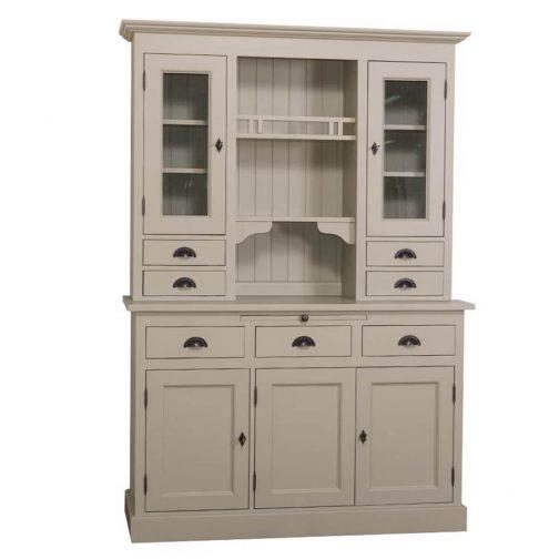 hector-best-cabinet-cozy-home-dubai