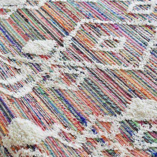 indian-carpet-cozy-home-dubai
