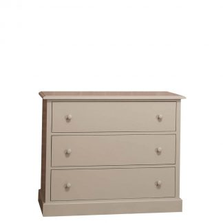 ishrat-chests-of-drawers-buy-from-uae-dubai-cozy-home