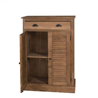 Juliet Bathroom Cabinet